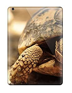 Series Skin Case Cover For Ipad Air(turtle)