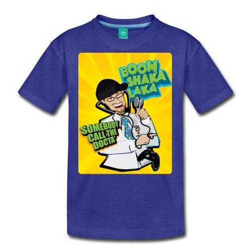 Buy fgtv tshirt kids