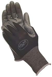 NT370 Atlas Nitrile Tough Glove