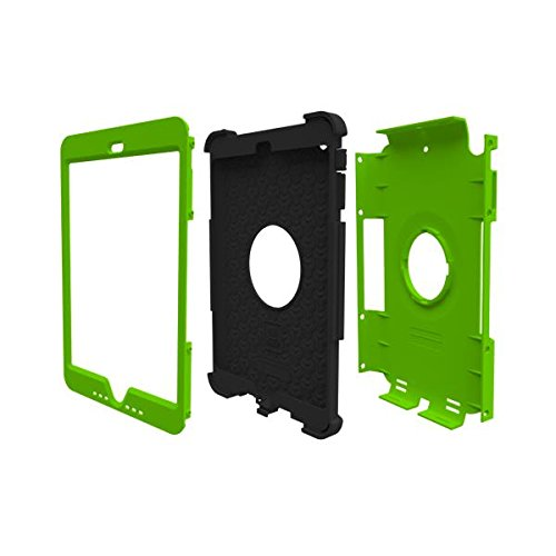 trident-kraken-case-for-ipad-mini2-retail-packaging-green