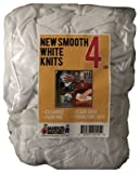 Sandler Brothers 432004 4 lb New Knit Rags