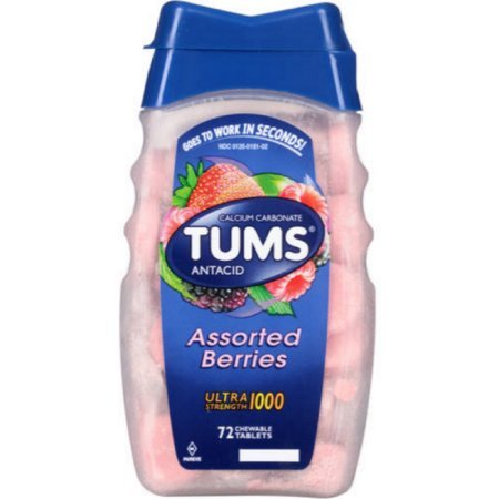 tums-ultra-1000-tablets-assorted-berries-72-tablets-pack-of-2