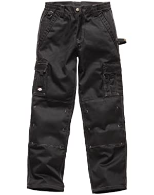 Men's Industry300 Kneepad Work Pants
