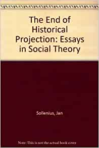 essays in social theory