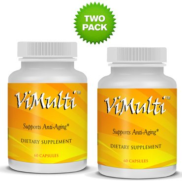 Best Weight Loss Pills Now A 2 Month Program VImulti Weight Loss, Fat Burn, Anti-Aging Breakthrough System also Engineered to Improve Mood,Energy , Muscle Mass, Muscle Recovery and Skin Tone by vimulti