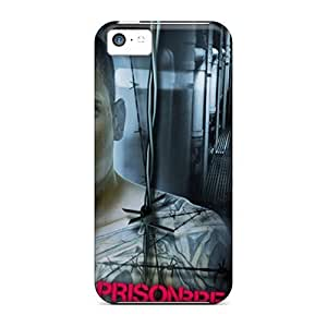 New Shockproof Protection Diy For Iphone 5/5s Case Cover Prison Break