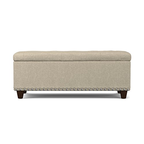 handy-living-tufted-wall-hugger-bench-storage-ottoman-barley-tan