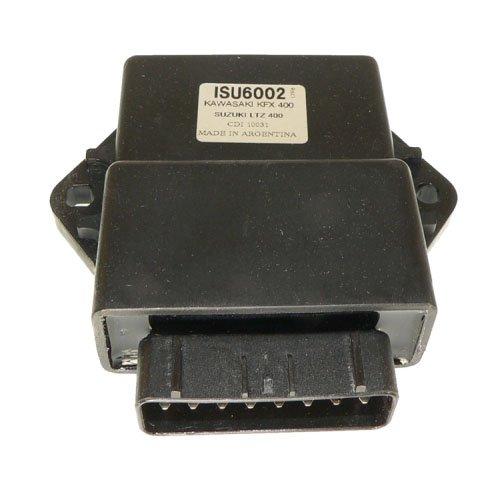 Best Ignition Capacitors