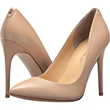 Ivanka Trump Women's Kayden4 Dress Pump