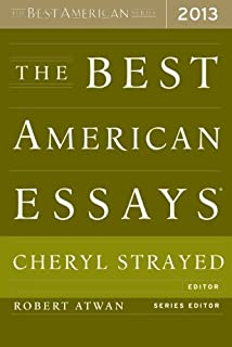 The best american essays of the century review national service     HD Image of The best american essays of the century summaries the best