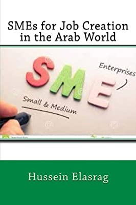 The Role of Small and Medium Enterprises in Job Creation in