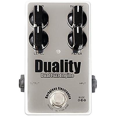 darkglass-duality-fuzz-bass-fuzz