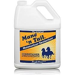 Mane 'n Tail Original Conditioner, 1-Gallon