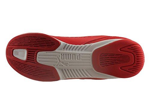 72550ff17114 PUMA Valorosso Lo SF Webcage Ferrari Motor Sports Shoes  Amazon.com.au   Fashion