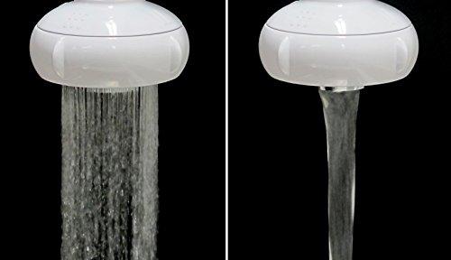 三栄水栓 キッチン 蛇口シャワー 流し切替シャワー