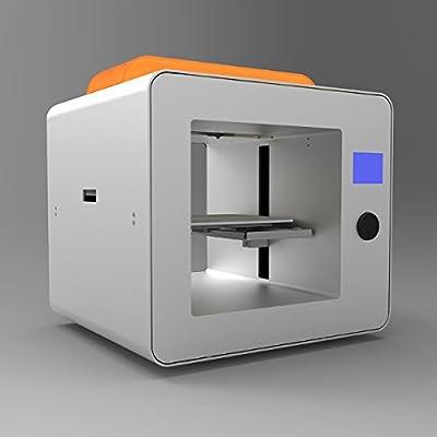 adaalen mbot Mini Desktop Impresora 3d aluminio Alloy hochprã ...