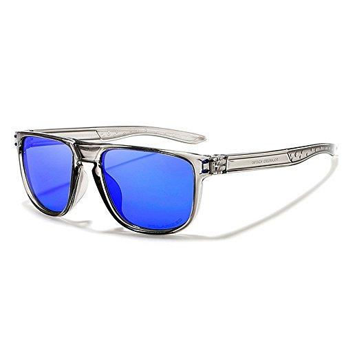 Gafas Aire Brillantes Sol Color De Deportes C8 Polarizadas Libre Moda Hombre Hombres Gafas para de Sol Al LBY Sol Gafas C5 Gafas De De Mujeres CYxZqw0xA