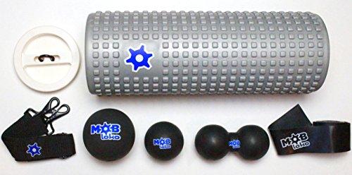 Mobloko Density Roller Mobility Massage