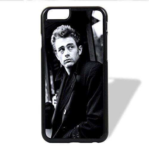 Coque,James Dean Coque iphone 6/6s Case Coque, James Dean Coque iphone 6/6s Case Cover