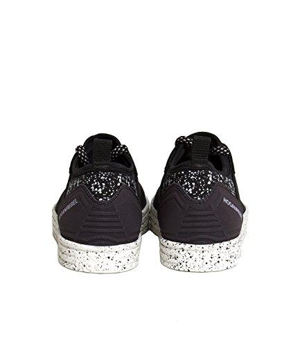 Hogan Rebel Sneakers Uomo Sneakers - R141 Mod. HXM1410U376