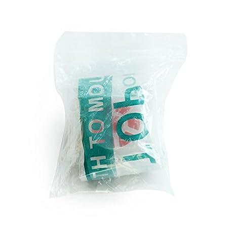 Amazon.com: Set de 20 piezas de máscara de ...