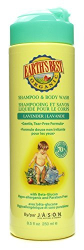 jason-natural-products-baby-shampoo-and-body-wash-85-oz-6-pack-by-jason