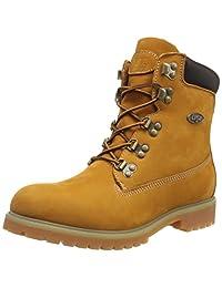 Lugz Men's Khan Boot
