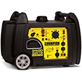 3400W Inverter w/Parallel Capability Remote Start