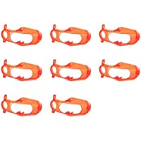 8 x Quantity of Walkera Rodeo 110 FPV Racing Quadcopter Rodeo 110-Z-05 FPV Camera and Light Guard Protector Face Shield