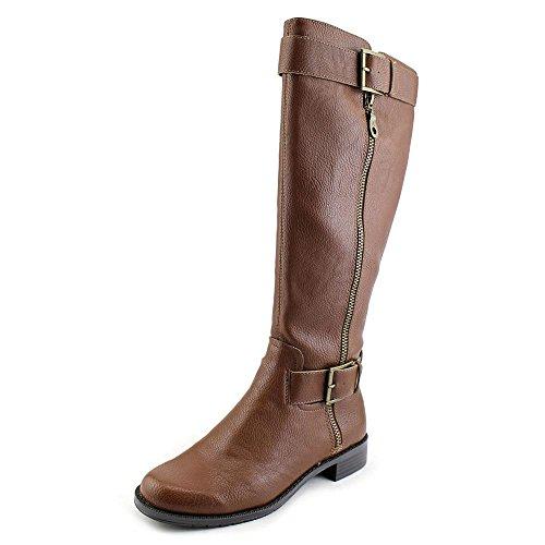 aerosoles-womens-ride-around-boottan-faux-leatherus-7-m