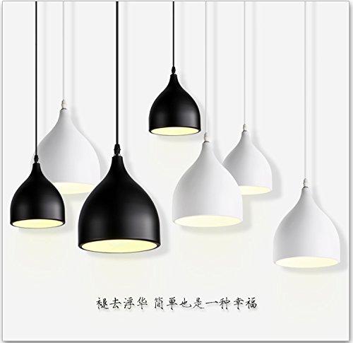 Neo 9 Light Pendant - 2