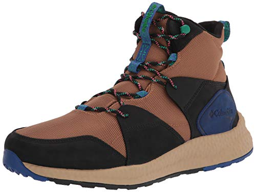 Columbia Men's Sh/Ft Outdry Boot Snow