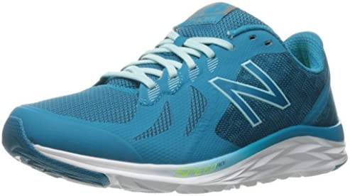 New Balance Women s W790v6 Running Shoe