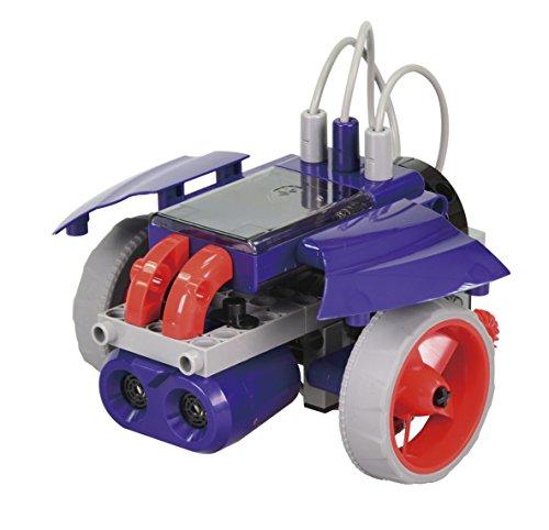 41nkjceyJlL - Thames & Kosmos Robotics: Smart Machines Rovers and Vehicles