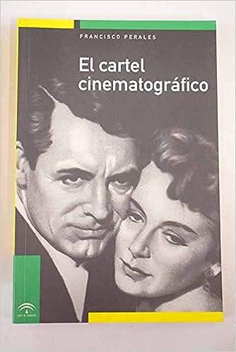 El cartel cinematografico: FRANCISCO PERALES: 9788482661216 ...