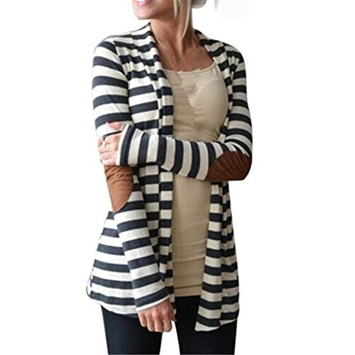 women-cardiganhaoricu-autumn-women-casual-long-sleeve-striped-cardigans-coat-xl-white
