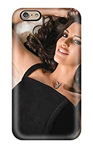 High Quality VTokvsS5091cAfFF Hope Dworaczyk Tpu Case For Iphone 6