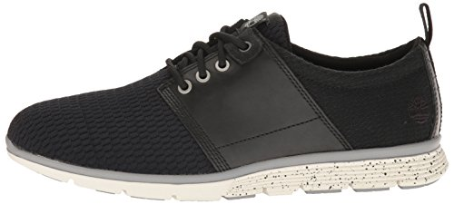 Killington 6 Us Black Eu 37 Size 4 Uk Timberland Oxford Woman 0q744d