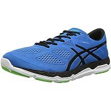 ASICS Men's 33 Fa Running Shoe