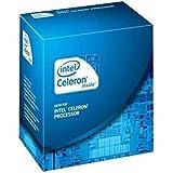 Intel Processor Processors BX80662G3920