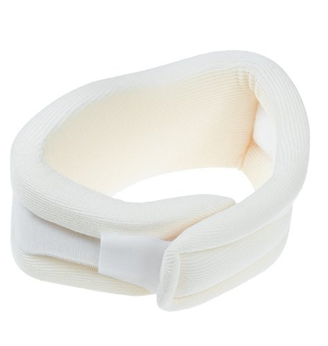 Carex Cervical Collar Size: Office Supply Product
