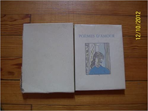 Amazonfr Ronsard Lamartine Musset Victor Hugo