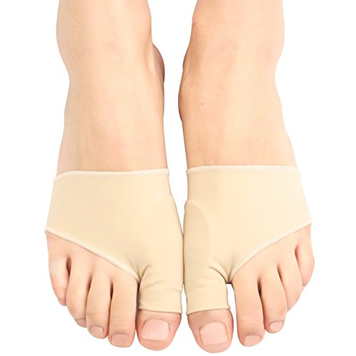 coyom-gel-pad-bunion-corrector-for-hallux-valgus-pain-relief-cushioning-protection-rapid-foot-pain-r
