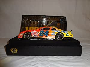 jeff gordon dupont outdoor - photo #12