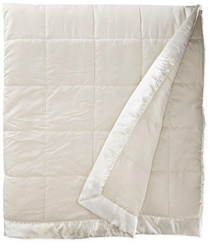 queen alternative down blanket - 1