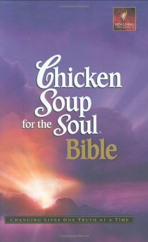 Chicken Soup for the Soul Bible