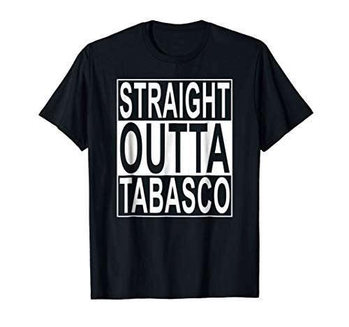 mexico state straight outta tabasco city men women for sale  Delivered anywhere in USA