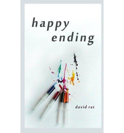 Read Online [(Happy Ending)] [Author: David Rat] published on (November, 2012) PDF