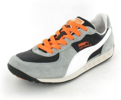 énorme inventaire terrifiant chaussure puma taille 39