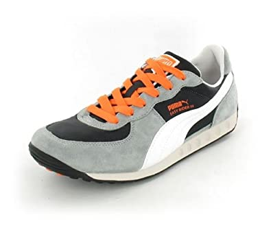 Chaussures Easy Rider 3 39Et Puma Taille shQCrdt